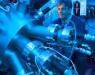 Топологические изоляторы предлагают отличенное решение магнитной памяти