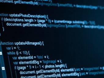 Система Wyvern - множество языков программирования в одной программе