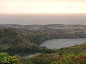 Мадагаскар: загадка биоразнообразия