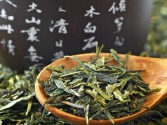 В борьбе против рака: наноносители из зеленого чая