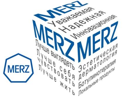 MERZ вложит 25 млн. евро в стартапы